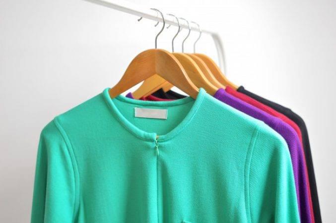 guarda roupa 2
