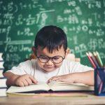 Lição de casa: qual a importância mesmo?