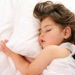 Os vilões do sono