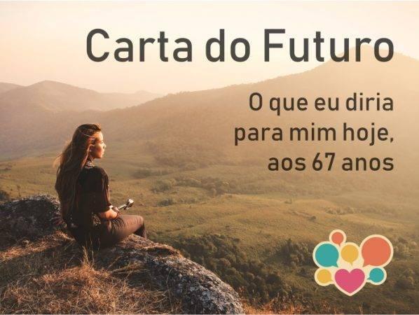 Carta do Futuro