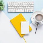 Calendário Semanal – Como planejo minha semana