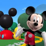 Mickey Mouse:10 curiosidades sobre o personagem mais amado do mundo