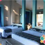 Mavsa Resort: viajar com uma amiga faz bem à alma