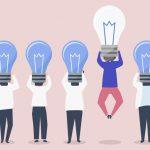 Dicas de perfis de empreendedorismo no Instagram