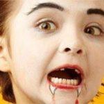 Inspirações criativas para o Halloween com crianças