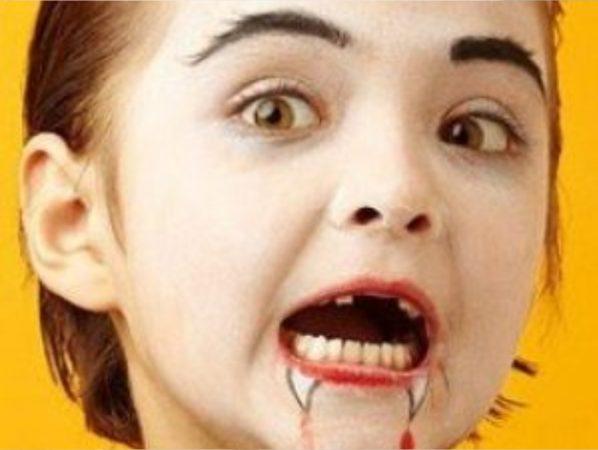 Halloween-com-crianças2