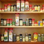 5 dicas para melhorar a organização da casa
