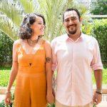 Votos de casamento – 10 anos Bodas de Estanho