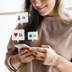 Dieta digital e dicas de como se desligar mais do celular