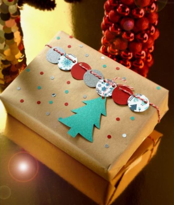 embalagens de natal_bossa mãe
