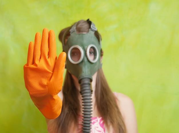 como lidar com pessoas tóxicas