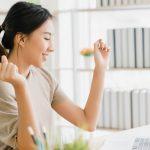 Engajamento gera felicidade no trabalho