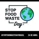 Stop Food Waste Day: Dicas para reduzir o desperdício de alimentos